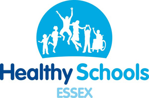 Healthy Schools - Essex Child and Family Wellbeing Service